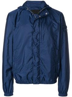 куртка Baltic Kway Prada