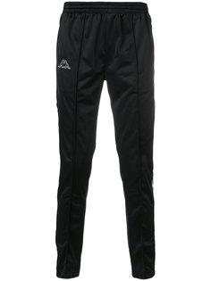 Мужская одежда Kappa – купить в Lookbuck a4ae927577d