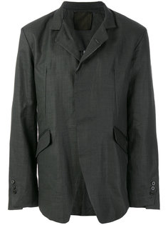 tailored jacket Lost & Found Ria Dunn