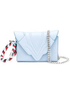 сумка на плечо Felina Elena Ghisellini