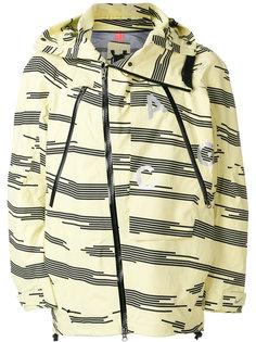 куртка NikeLab Alpine Nike