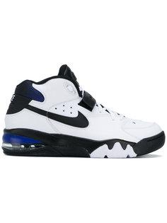 кроссовки Air Force Max 93 Nike