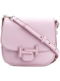 fd5eef33 Купить женские сумки Tod`S в интернет-магазине Lookbuck | Страница 4