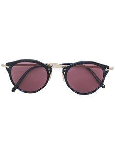 солнцезащитные очки OP-505 Oliver Peoples