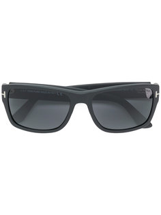 солнцезащитные очки Mason Tom Ford Eyewear