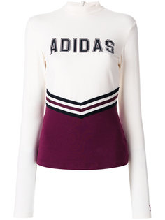 топ Adibreak Adidas