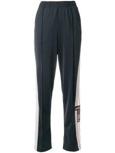 спортивные брюки Adibreak Adidas
