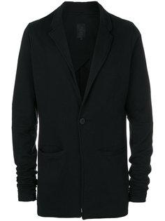 классический пиджак Thom Krom