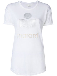 футболка Koldi Isabel Marant Étoile