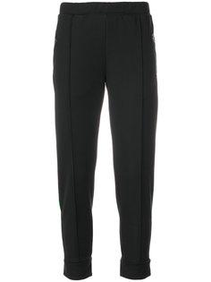 брюки с полосками по бокам Être Cécile