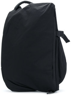 Isar memorytech backpack Côte&Ciel Côte&Ciel