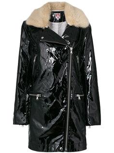 байкерская куртка Olwen Shrimps