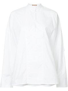 рубашка Beth Nehera