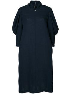 платье Didi Nehera