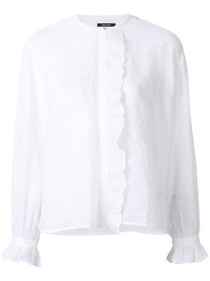 блузка Namos Isabel Marant