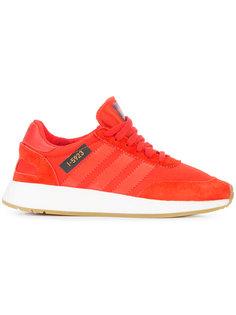 кроссовки Adidas Originals I-5923 Adidas