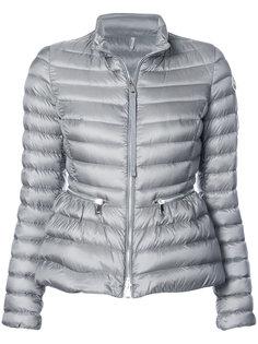 куртка-пуховик Agate Moncler