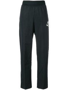 спортивные брюки Sportswear Archive Nike