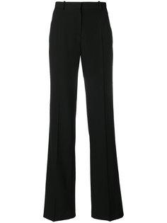 классические брюки с завышенной талией Givenchy