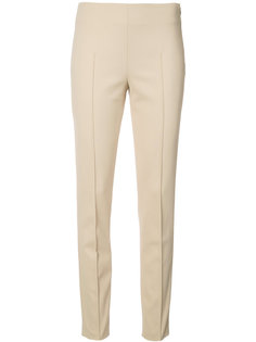 Melissa trousers Akris