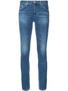 Prima jeans Ag Jeans