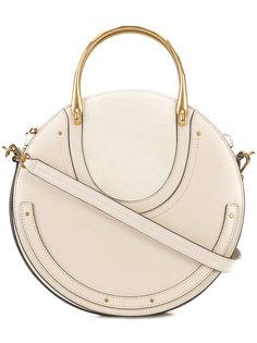 0c90bdf85d8a Купить женские сумки ChloÉ в интернет-магазине Lookbuck
