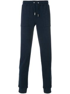 классические спортивные брюки Eleventy