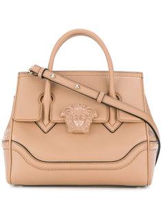 сумка через плечо Medusa Empire Versace