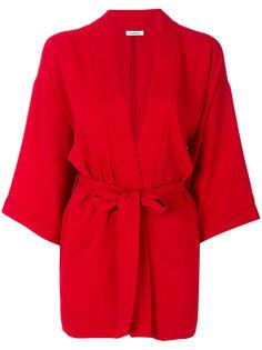 пиджак-кимоно  P.A.R.O.S.H.