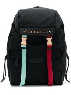 маленький рюкзак eco Stella McCartney
