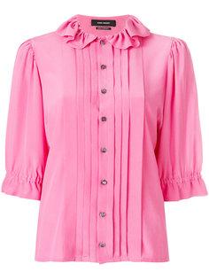 блузка Keneth Isabel Marant