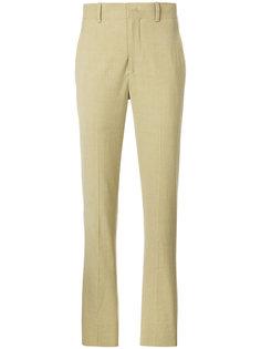 брюки Relson Isabel Marant
