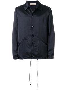 спортивная куртка Maison Flaneur