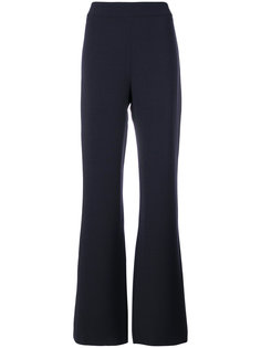 классические брюки Turku Max Mara