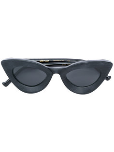 Iemall sunglasses Grey Ant