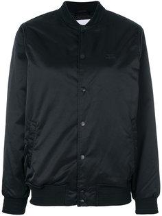 куртка Adidas Originals Styling Complements SST Adidas