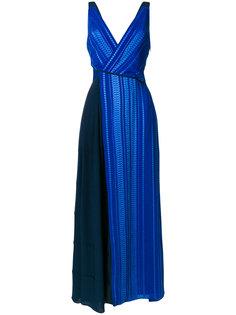 платье Penelope Zeus+Dione