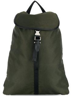 мешковатый рюкзак  Neil Barrett