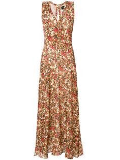 платье Flessy Isabel Marant
