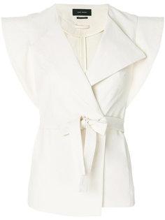 блузка Logan Isabel Marant