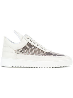 python print sneakers Filling Pieces