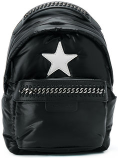 рюкзак Star Falabella Stella McCartney