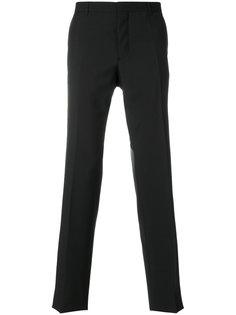 классические брюки Prada
