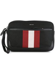 сумка с ремешком на запястье Caliros Bally