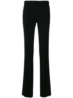 классические брюки Versace