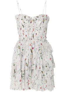 платье Elma Isabel Marant Étoile