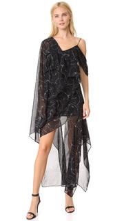 Acler Nunan Dress