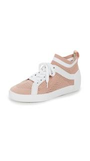 Ash Nolita Sneakers