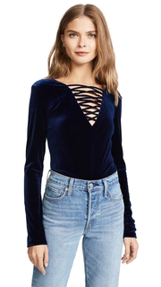 Bailey44 Coven Top