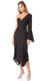 C/Meo Collective Aspire Dress